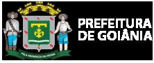 Bras&atildeo Prefeitura de Goiânia
